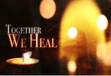 Prayer & Healing Service - Open to the Public